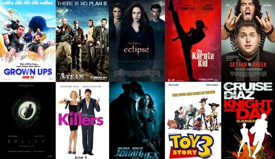 june movie releases popsugar celebrity