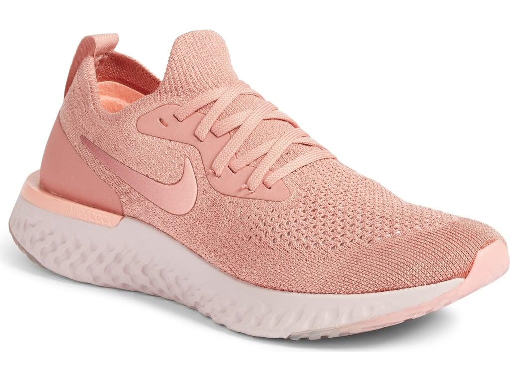 9c87180ad9d Best Sneakers For Women Fall 2018 | POPSUGAR Fitness