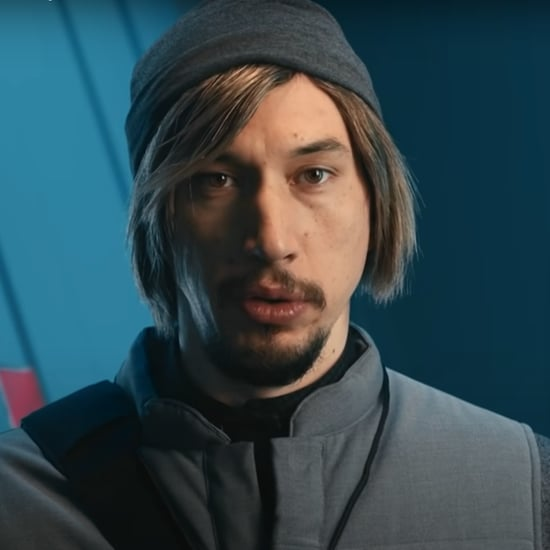 Adam Driver's Best Saturday Night Live Skits