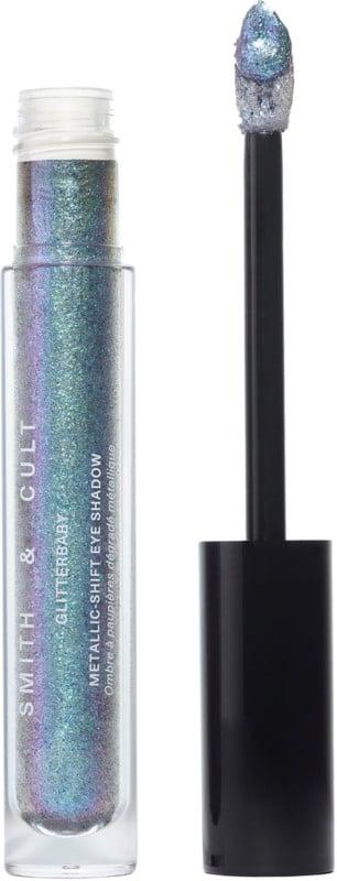Smith & Cult Glitterbaby Metallic-Shift Eyeshadow