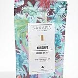 Sakara Life Original Nori Chips