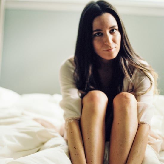 What Causes Digestive Issues During Menstrual Period?