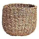 Small Storage Basket ($13)