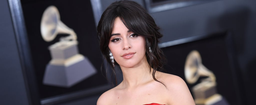 Camila Cabello's Net Worth