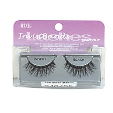 Reader Review of the Day: Ardell Invisiband Eyelashes
