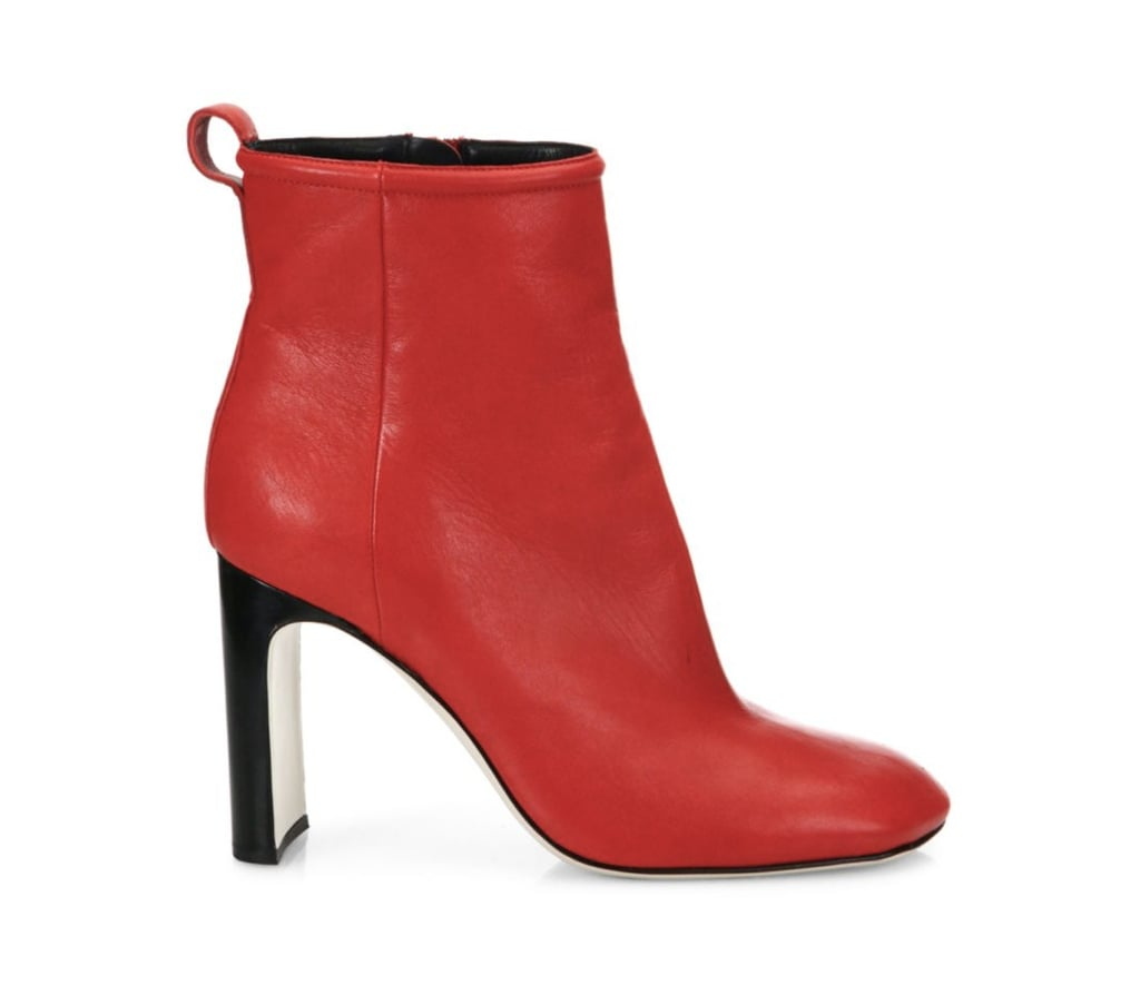 enjoy shopping excellent cheap price Rag & Bone Ellis Ankle Boots w/ Tags buy cheap affordable clearance looking for ENy1Ua
