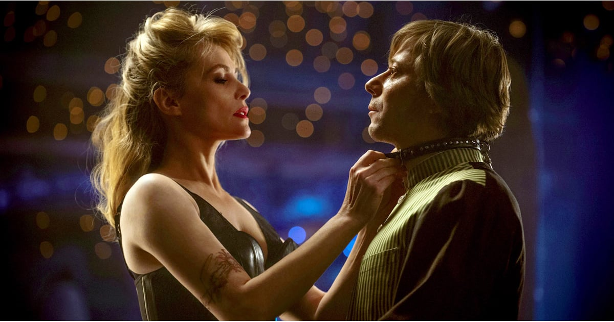 Sexiest Movies On Netflix  Popsugar Middle East Love-8957