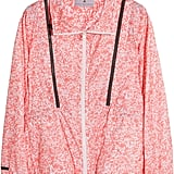 Adidas by Stella McCartney Shell