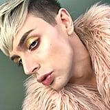 Fenty Beauty Pro Filt'r Foundation in Shade 170