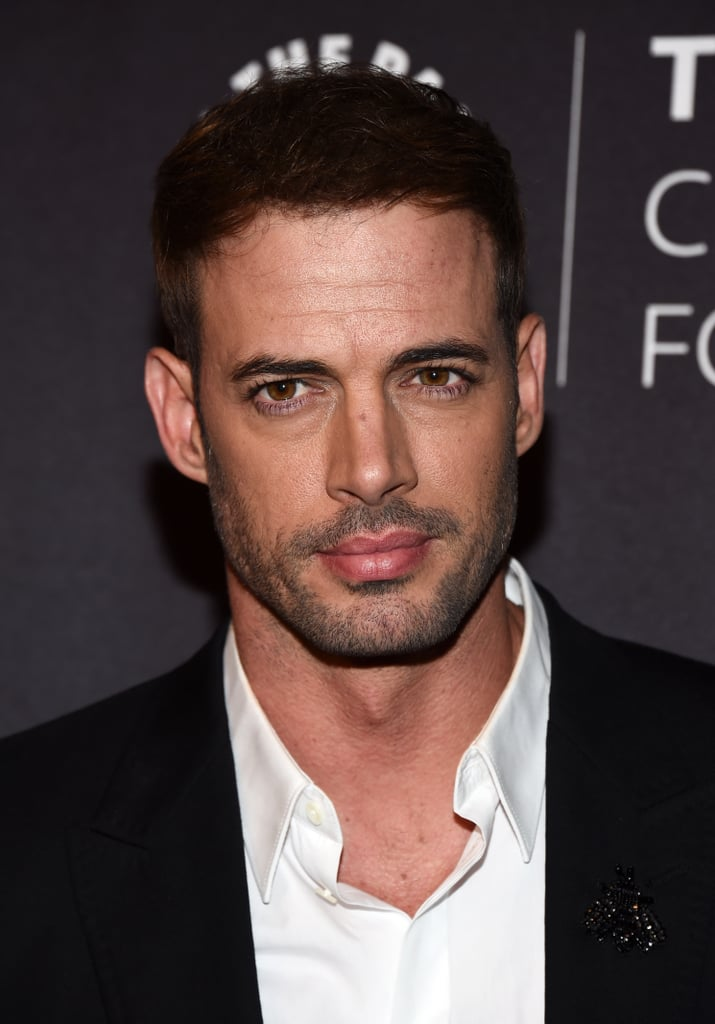 william levy wwwpixsharkcom images galleries with a