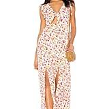 518b05753f7 ... Frill Detail Mini Dress · BB Dakota Jack by Brylee Dress ...