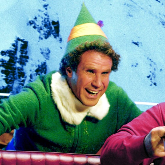 AMC Best Christmas Ever Schedule 2018