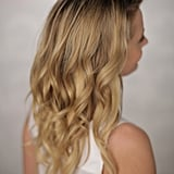 Beach spray is a Summer essential, but our readers are loving this video that breaks down which brand is right for each hair type.