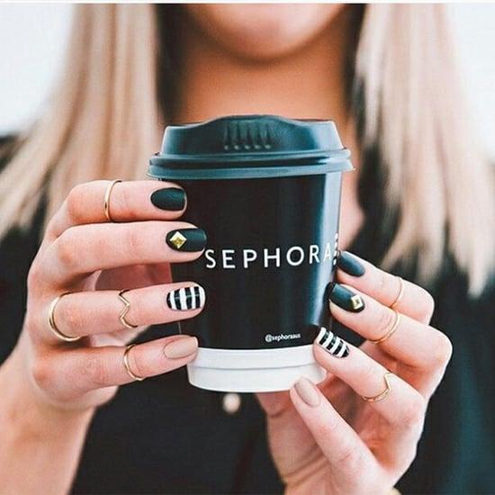 Sephora Australia Online Store