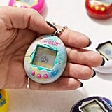 Tamagotchi V5 Game
