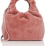 Mary-Kate's Bag in Pink
