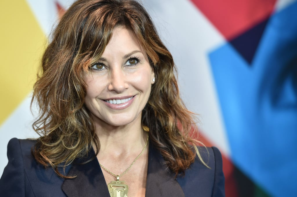 Who Is Gina Gershon From Riverdale?
