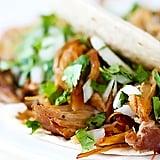 Crispy Slow-Cooker Carnitas