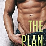 The Plan, Out Nov. 6