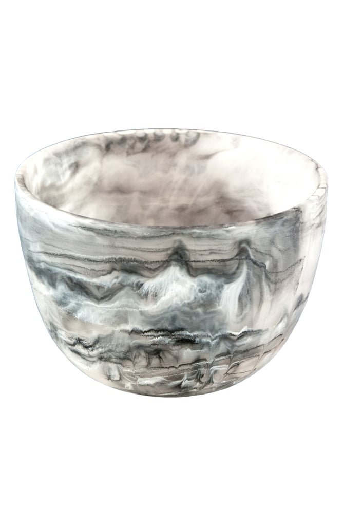 Nashi Home Medium Deep Bowl