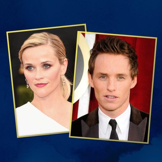 2015 Oscars LIVE Show Trailer