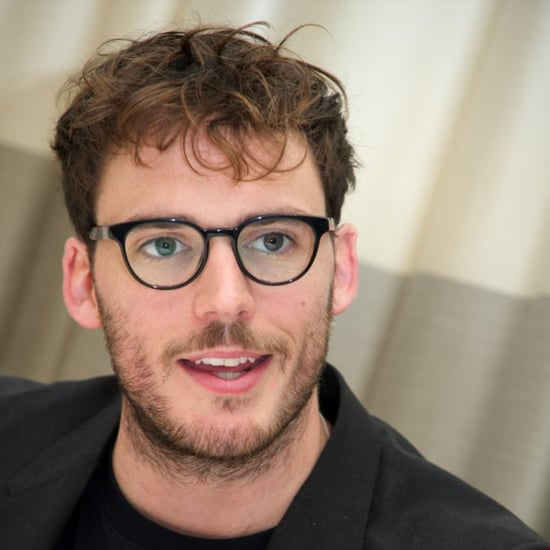 Who Does Sam Claflin Play in the 2019 Charlie's Angels?