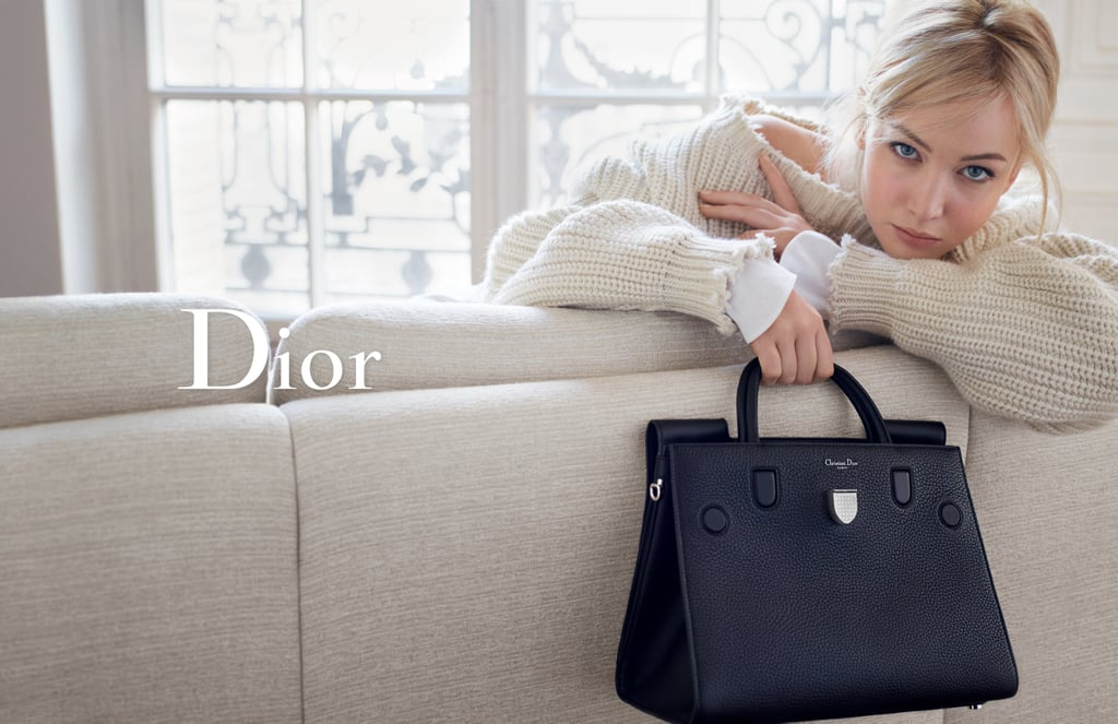 Jennifer Lawrence Dior Ads Spring 2016  e295fa6407351
