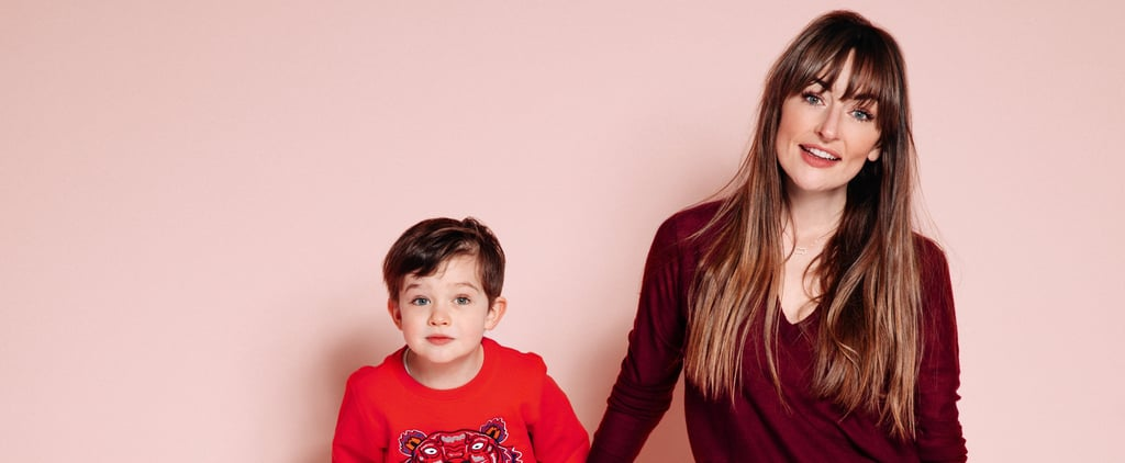 Peanut's Michelle Kennedy on Why Motherhood Is Lonely