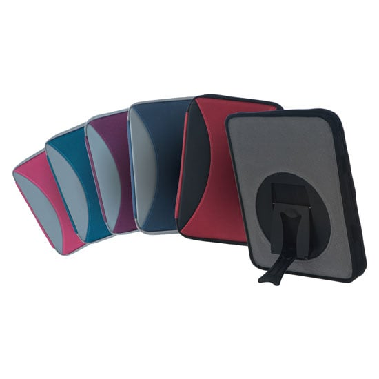 M-Edge iPad 2 Sleeves