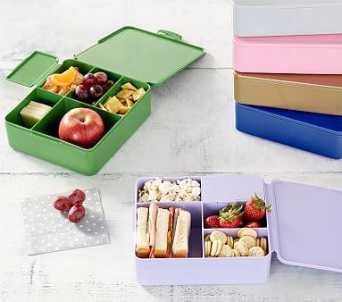 Bento Lunchboxes For Kids Popsugar Moms