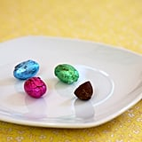 Hershey's Milk Chocolate Eggs