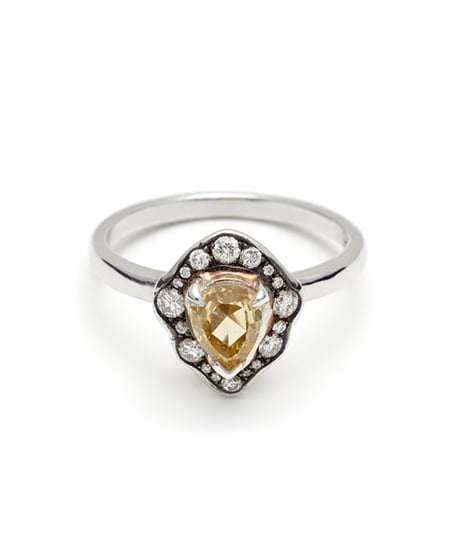 Anna-Sheffield-Camellia-Petal-Ring-5250