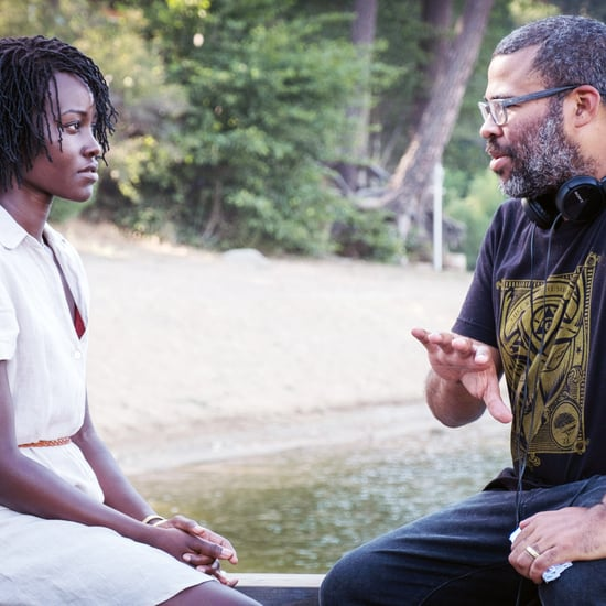 Where Was Jordan Peele's Us Movie Filmed?