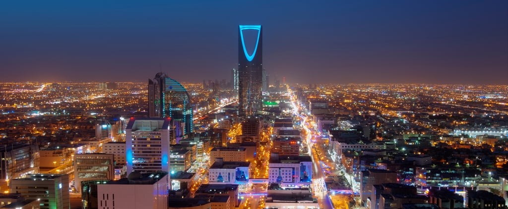 السعودية تعين ثلاث سيدات في منصب ملحق ثقافي في دول عديدة