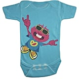 Stella Blu Monster Onesie ($23)