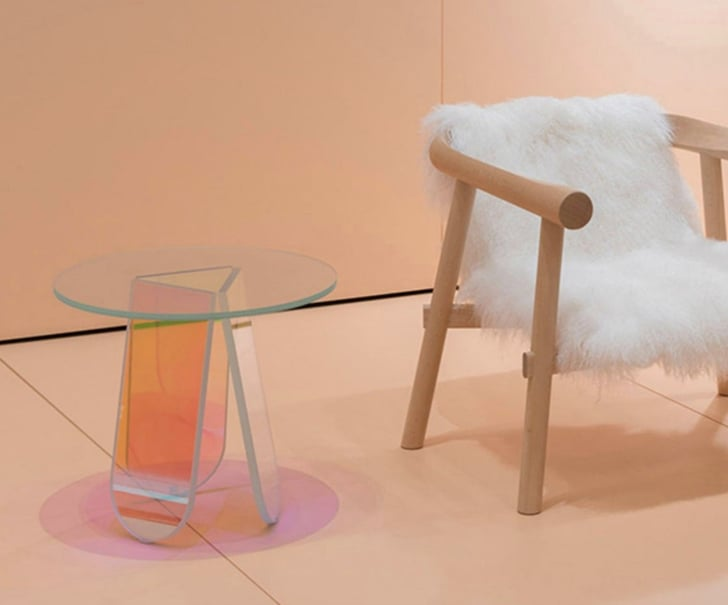 The Best Furniture From Etsy 2021