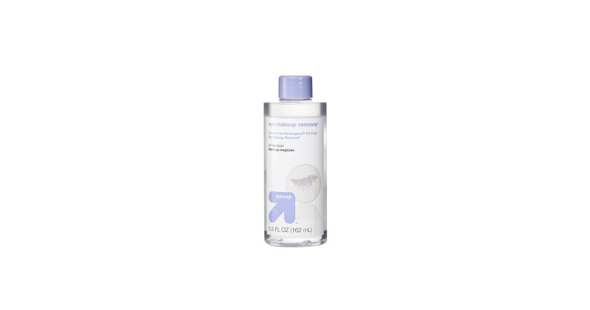 Target Eye Makeup Remover The Best Generic Beauty Products