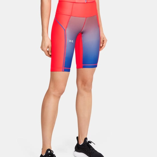 The Best Under Armour Bike Shorts