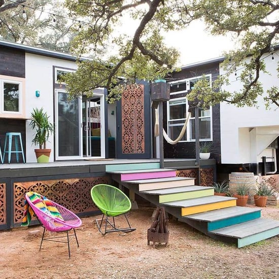Where to Buy a Tiny House