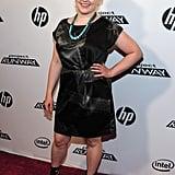 Becky Ross, Project Runway Season 9
