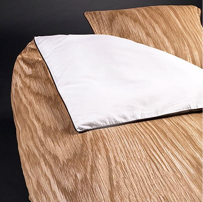 Love It or Hate It? Ferm Plywood Bedding