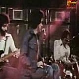 """""""December 1963 (Oh, What a Night)"""" by Frankie Valli and the Four Seasons"""