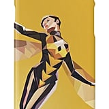 Wasp iPhone Case ($25+)