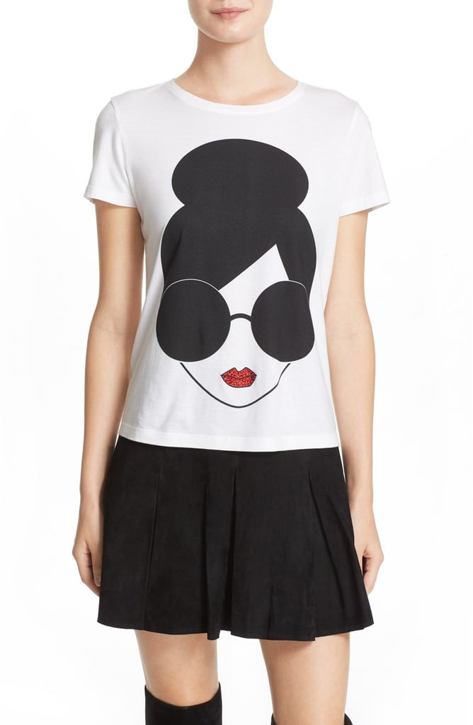 gifts for t shirt lovers popsugar fashion