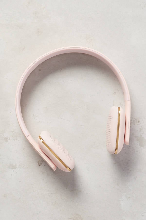 Kreafunk aHead Wireless Headphones ($145)