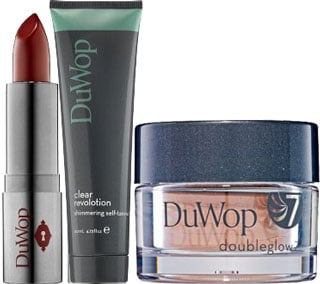 DuWop Private Red, DoubleGlow Luminizer, and Clear Revolotion Self Tanner Sweepstakes Rules