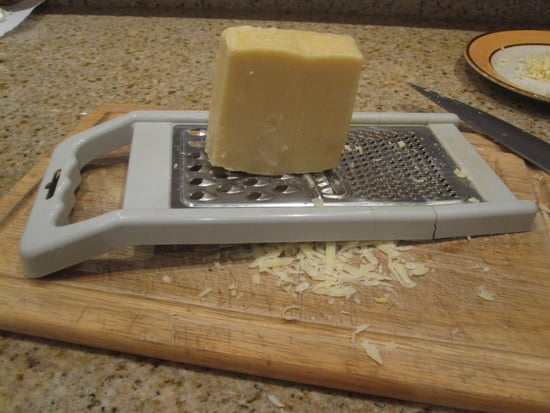 Let's Dish: What Kitchen Tool Do You Hate?