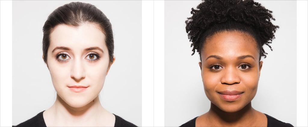 Finde heraus welchen Hautunterton du hast! Warm oder kühl?