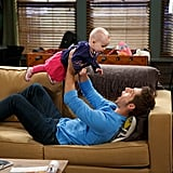 Baby Daddy, season five