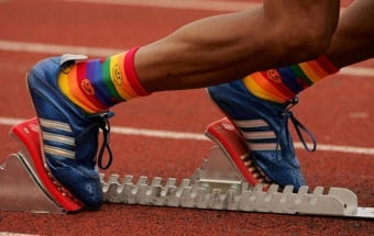 Cleveland: Future Host of the 2014 Gay Games